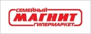 """ГМ """"Магнит Семейный"""""""
