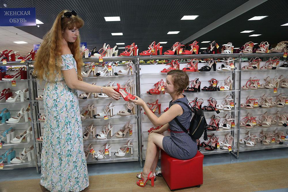 6537e5667 Планета Одежда Обувь | Dexter - торгово-развлекательный комплекс в ...